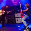 180914 Fr Night of the Guitars Burgdorf