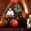 190705 Fr Saucerful of Secrets Anathema Augst