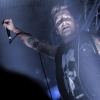 Bury Tomorrow, Hands like Houses & Scream your Name (01.11.14)